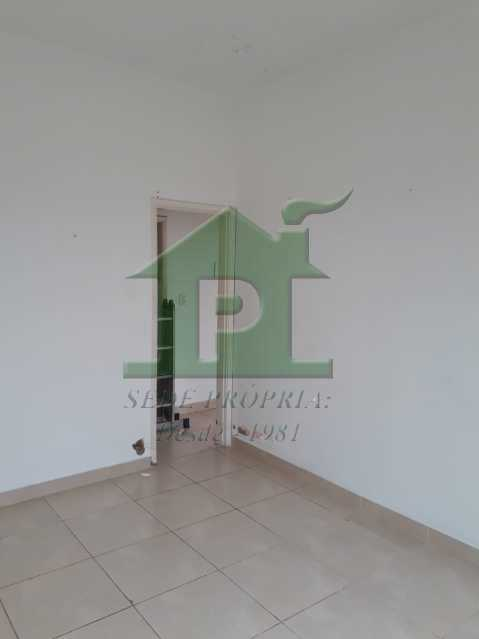 WhatsApp Image 2018-09-15 at 1 - Casa de Vila para alugar Rua Sumauna,Rio de Janeiro,RJ - VLCV10039 - 13