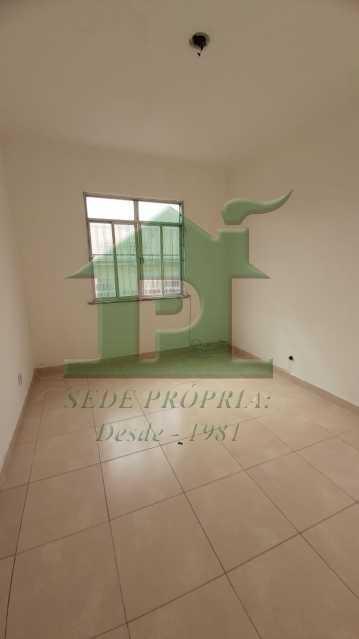 3f99f853-9e46-466b-aaf3-d1724f - Casa de Vila para alugar Rua Sumauna,Rio de Janeiro,RJ - VLCV10039 - 7