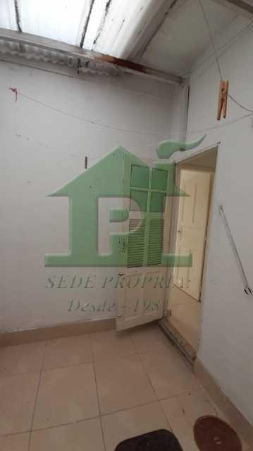 9c0d88ec-a159-4cdf-a24a-3ada91 - Casa de Vila para alugar Rua Sumauna,Rio de Janeiro,RJ - VLCV10039 - 17