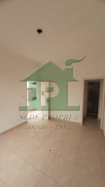 14c21808-164b-4397-990c-39014f - Casa de Vila para alugar Rua Sumauna,Rio de Janeiro,RJ - VLCV10039 - 8