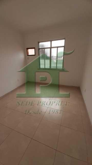 6108fdfb-45e7-467d-861d-672039 - Casa de Vila para alugar Rua Sumauna,Rio de Janeiro,RJ - VLCV10039 - 12