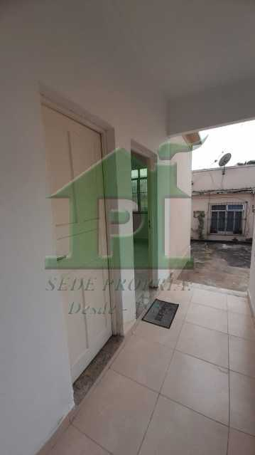 66644c9c-af62-47ce-9615-9f2b92 - Casa de Vila para alugar Rua Sumauna,Rio de Janeiro,RJ - VLCV10039 - 18