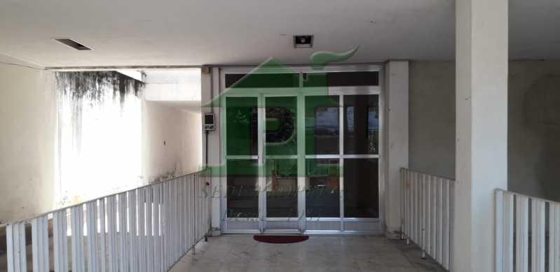 WhatsApp Image 2019-01-22 at 1 - Apartamento 2 quartos à venda Rio de Janeiro,RJ - R$ 130.000 - VLAP20220 - 3