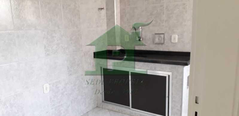 WhatsApp Image 2019-01-22 at 1 - Apartamento 2 quartos à venda Rio de Janeiro,RJ - R$ 130.000 - VLAP20220 - 13