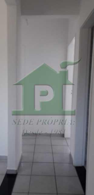 WhatsApp Image 2019-01-22 at 1 - Apartamento 2 quartos à venda Rio de Janeiro,RJ - R$ 130.000 - VLAP20220 - 8