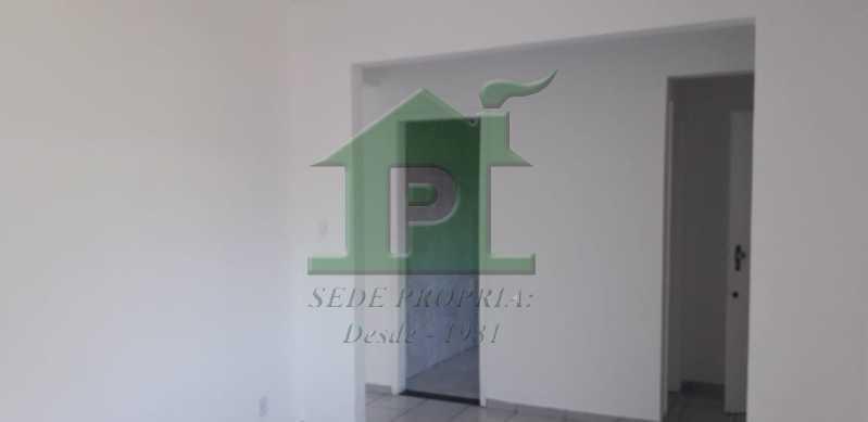 WhatsApp Image 2019-01-22 at 1 - Apartamento 2 quartos à venda Rio de Janeiro,RJ - R$ 130.000 - VLAP20220 - 9