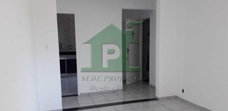 WhatsApp Image 2019-01-22 at 1 - Apartamento 2 quartos à venda Rio de Janeiro,RJ - R$ 130.000 - VLAP20220 - 7