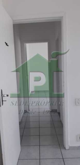 WhatsApp Image 2019-01-22 at 1 - Apartamento 2 quartos à venda Rio de Janeiro,RJ - R$ 130.000 - VLAP20220 - 11