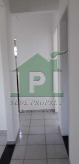 WhatsApp Image 2019-01-22 at 1 - Apartamento 2 quartos à venda Rio de Janeiro,RJ - R$ 130.000 - VLAP20220 - 12