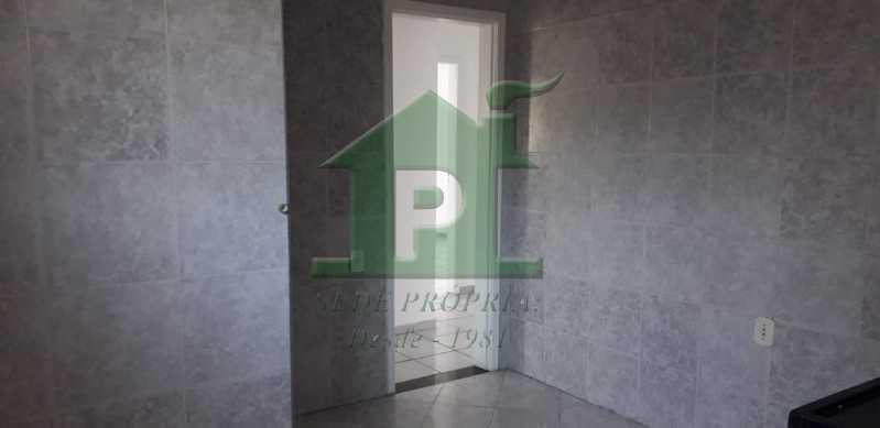 WhatsApp Image 2019-01-22 at 1 - Apartamento 2 quartos à venda Rio de Janeiro,RJ - R$ 130.000 - VLAP20220 - 16