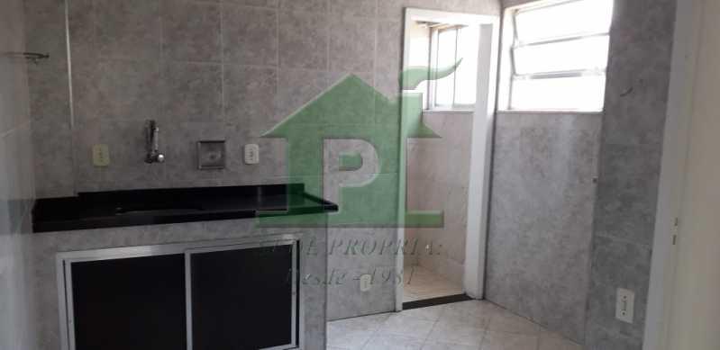 WhatsApp Image 2019-01-22 at 1 - Apartamento 2 quartos à venda Rio de Janeiro,RJ - R$ 130.000 - VLAP20220 - 15