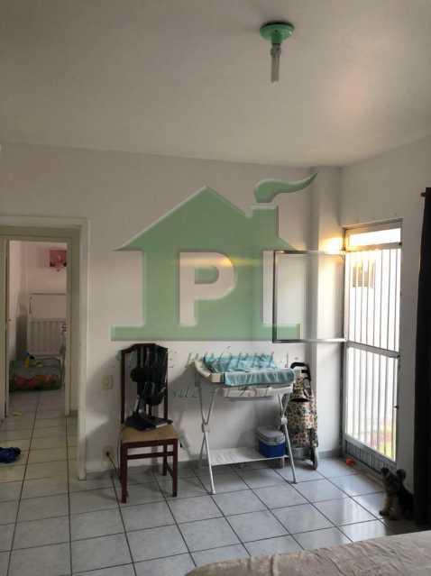 a374cd47-03f6-4b32-b57a-5896c0 - Apartamento 2 quartos à venda Rio de Janeiro,RJ - R$ 130.000 - VLAP20220 - 4