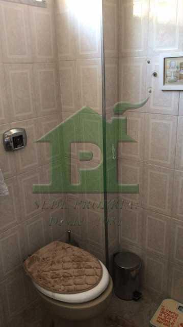 ba3f00b9-c127-4c76-aa6e-a47346 - Apartamento 2 quartos à venda Rio de Janeiro,RJ - R$ 130.000 - VLAP20220 - 6