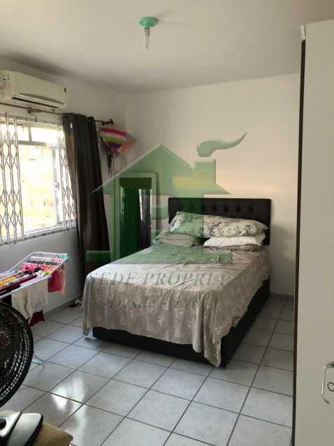 e537d832-8113-4452-9a8f-4d7c9b - Apartamento 2 quartos à venda Rio de Janeiro,RJ - R$ 130.000 - VLAP20220 - 10