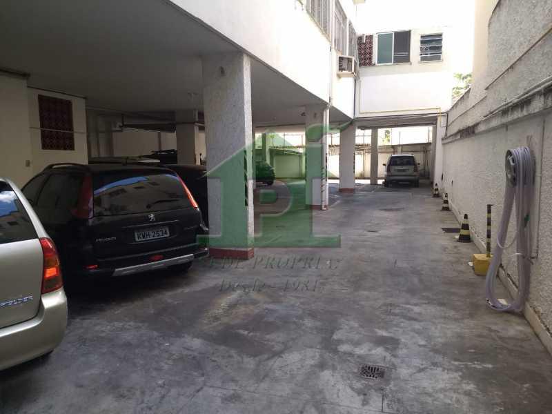 WhatsApp Image 2019-02-01 at 0 - Apartamento À Venda - Grajaú - Rio de Janeiro - RJ - VLAP20229 - 3