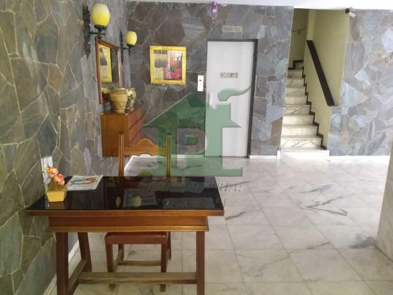 WhatsApp Image 2019-02-01 at 0 - Apartamento À Venda - Grajaú - Rio de Janeiro - RJ - VLAP20229 - 6