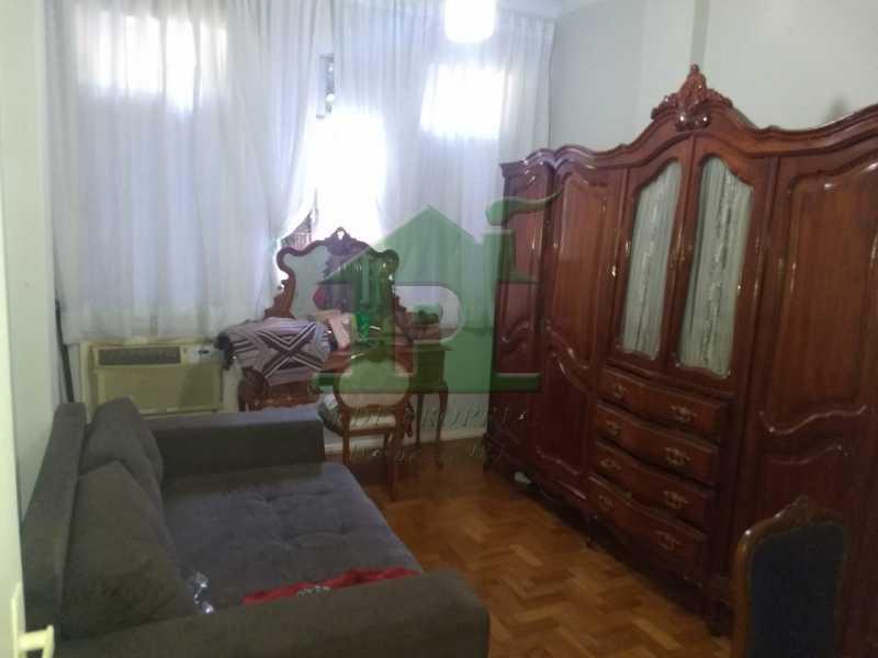 WhatsApp Image 2019-02-01 at 0 - Apartamento À Venda - Grajaú - Rio de Janeiro - RJ - VLAP20229 - 10