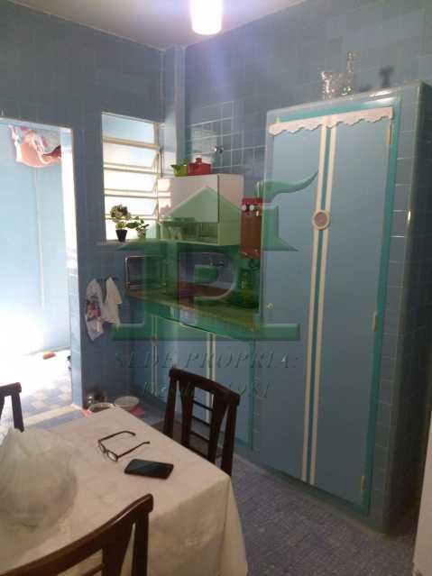 WhatsApp Image 2019-02-01 at 0 - Apartamento À Venda - Grajaú - Rio de Janeiro - RJ - VLAP20229 - 14