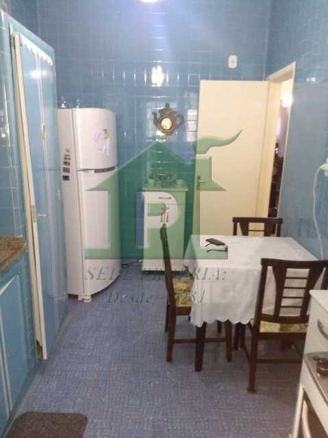 WhatsApp Image 2019-02-01 at 0 - Apartamento À Venda - Grajaú - Rio de Janeiro - RJ - VLAP20229 - 15