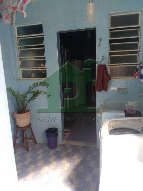 WhatsApp Image 2019-02-01 at 0 - Apartamento À Venda - Grajaú - Rio de Janeiro - RJ - VLAP20229 - 17