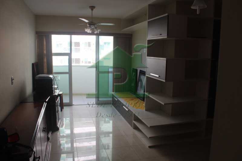 WhatsApp Image 2019-02-28 at 1 - Apartamento À Venda - Recreio dos Bandeirantes - Rio de Janeiro - RJ - VLAP20239 - 4