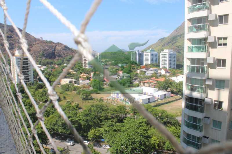 WhatsApp Image 2019-02-28 at 1 - Apartamento À Venda - Recreio dos Bandeirantes - Rio de Janeiro - RJ - VLAP20239 - 3