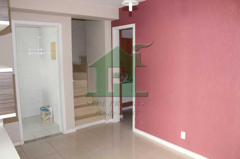 WhatsApp Image 2019-02-28 at 1 - Apartamento À Venda - Recreio dos Bandeirantes - Rio de Janeiro - RJ - VLAP20239 - 9