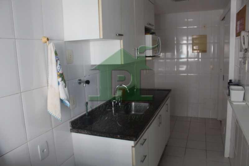 WhatsApp Image 2019-02-28 at 1 - Apartamento À Venda - Recreio dos Bandeirantes - Rio de Janeiro - RJ - VLAP20239 - 15