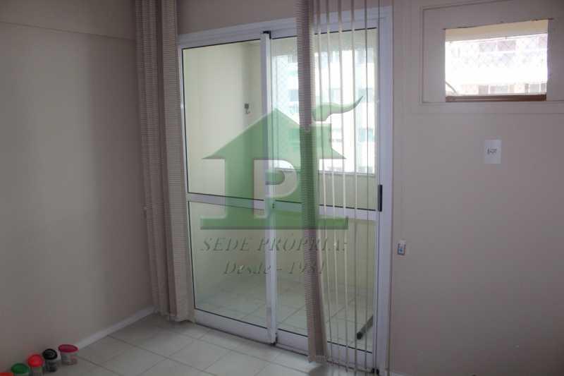 WhatsApp Image 2019-02-28 at 1 - Apartamento À Venda - Recreio dos Bandeirantes - Rio de Janeiro - RJ - VLAP20239 - 17