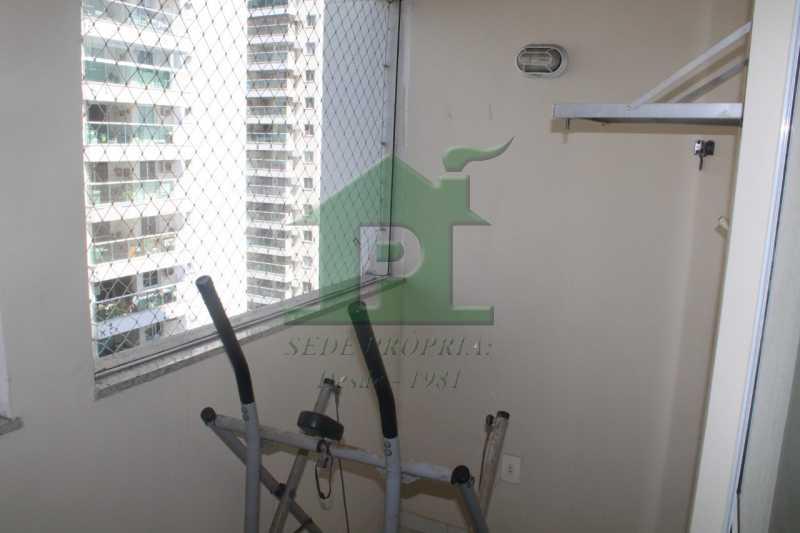 WhatsApp Image 2019-02-28 at 1 - Apartamento À Venda - Recreio dos Bandeirantes - Rio de Janeiro - RJ - VLAP20239 - 18