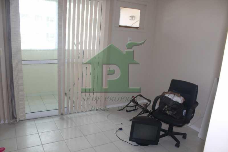 WhatsApp Image 2019-02-28 at 1 - Apartamento À Venda - Recreio dos Bandeirantes - Rio de Janeiro - RJ - VLAP20239 - 19