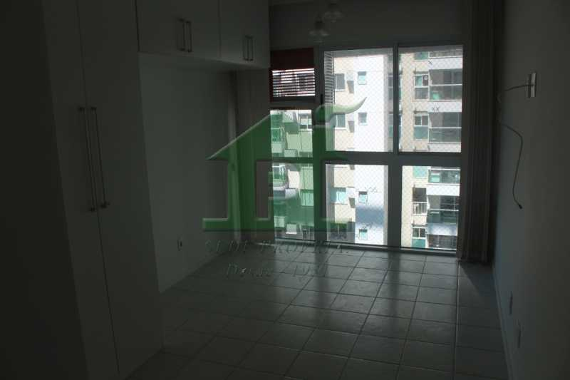WhatsApp Image 2019-02-28 at 1 - Apartamento À Venda - Recreio dos Bandeirantes - Rio de Janeiro - RJ - VLAP20239 - 24