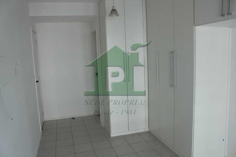 WhatsApp Image 2019-02-28 at 1 - Apartamento À Venda - Recreio dos Bandeirantes - Rio de Janeiro - RJ - VLAP20239 - 28