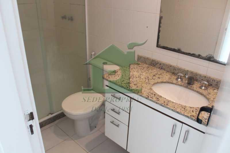 WhatsApp Image 2019-02-28 at 1 - Apartamento À Venda - Recreio dos Bandeirantes - Rio de Janeiro - RJ - VLAP20239 - 29