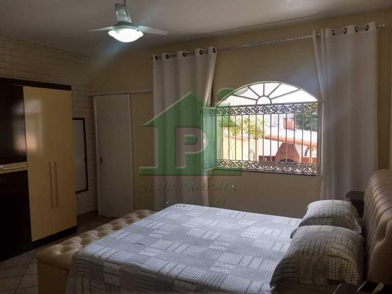 SUITE - Casa 2 quartos à venda Rio de Janeiro,RJ - R$ 470.000 - VLCA20147 - 14