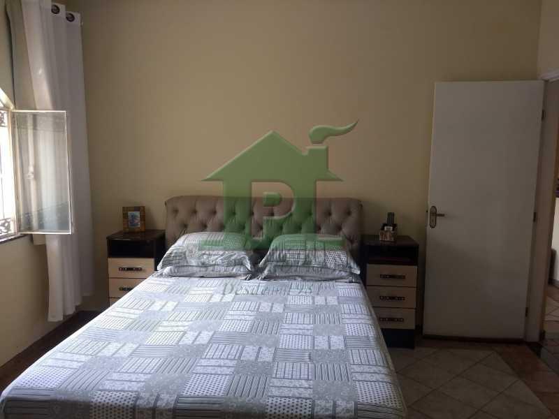 SUÍTE - Casa 2 quartos à venda Rio de Janeiro,RJ - R$ 470.000 - VLCA20147 - 15