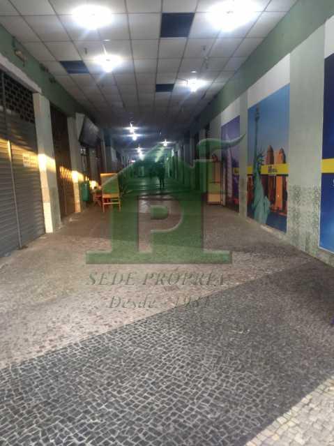 WhatsApp Image 2019-06-14 at 1 - Sala Comercial À Venda - Madureira - Rio de Janeiro - RJ - VLSL00007 - 3