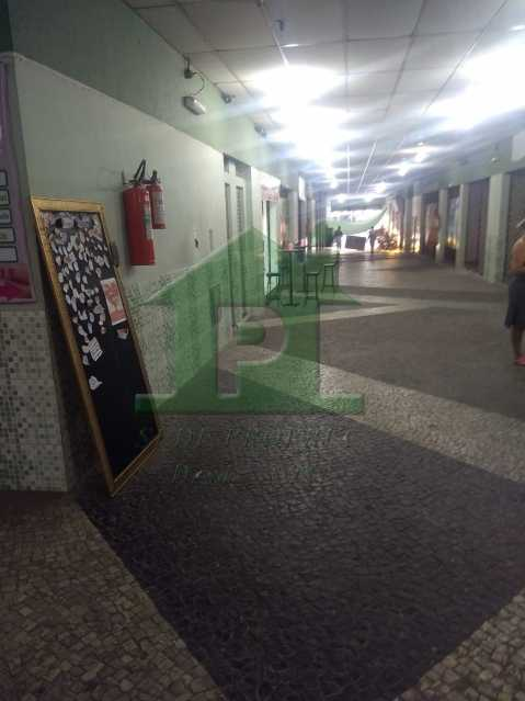WhatsApp Image 2019-06-14 at 1 - Sala Comercial À Venda - Madureira - Rio de Janeiro - RJ - VLSL00007 - 4