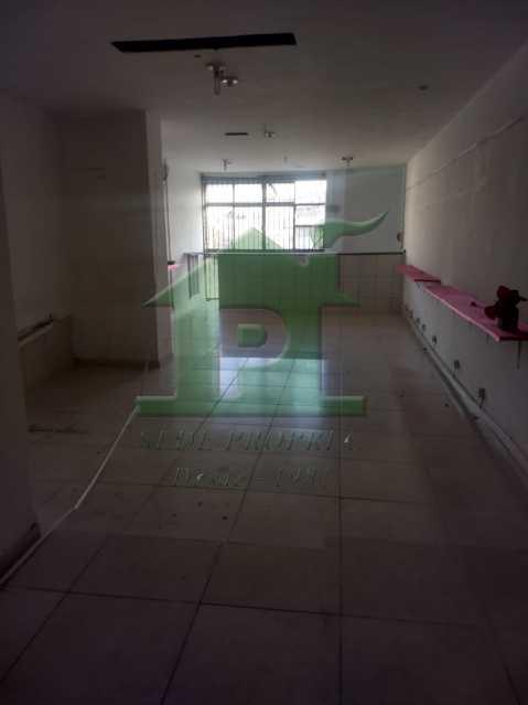 WhatsApp Image 2019-06-14 at 1 - ACEITA CARRO COMO PARTE DO PAGAMENTO - VLSL00007 - 9