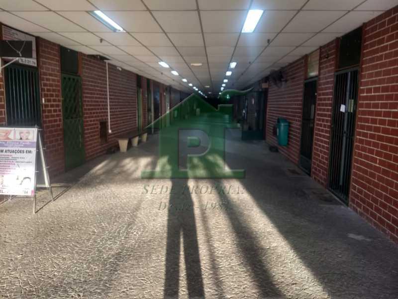 WhatsApp Image 2019-06-14 at 1 - Sala Comercial À Venda - Madureira - Rio de Janeiro - RJ - VLSL00007 - 8