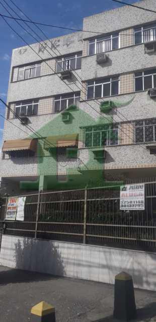 WhatsApp Image 2019-07-20 at 1 - Apartamento 2 quartos para alugar Rio de Janeiro,RJ - R$ 1.200 - VLAP20261 - 3