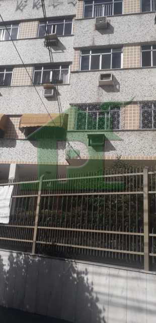 WhatsApp Image 2019-07-20 at 1 - Apartamento 2 quartos para alugar Rio de Janeiro,RJ - R$ 1.200 - VLAP20261 - 1