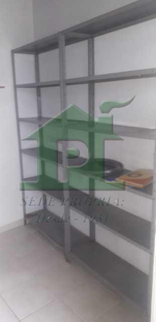 WhatsApp Image 2019-07-20 at 1 - Apartamento 2 quartos para alugar Rio de Janeiro,RJ - R$ 1.200 - VLAP20261 - 7