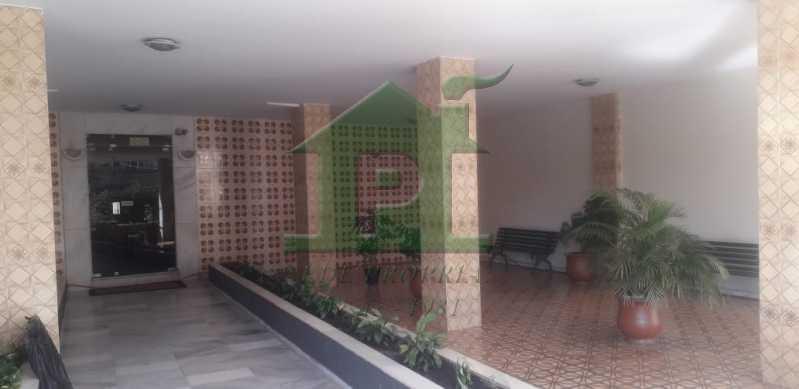 WhatsApp Image 2019-07-20 at 1 - Apartamento 2 quartos para alugar Rio de Janeiro,RJ - R$ 1.200 - VLAP20261 - 8