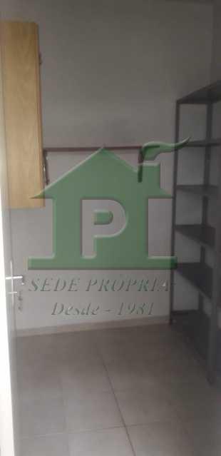 WhatsApp Image 2019-07-20 at 1 - Apartamento 2 quartos para alugar Rio de Janeiro,RJ - R$ 1.200 - VLAP20261 - 9