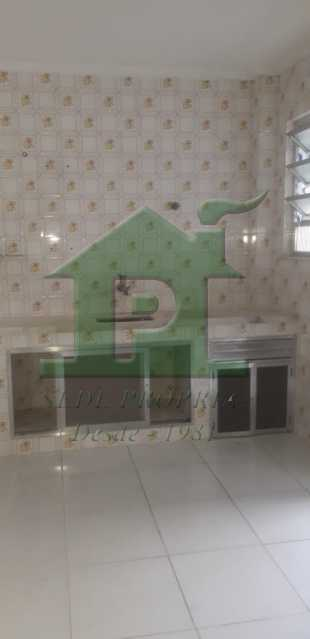 WhatsApp Image 2019-07-20 at 1 - Apartamento 2 quartos para alugar Rio de Janeiro,RJ - R$ 1.200 - VLAP20261 - 15