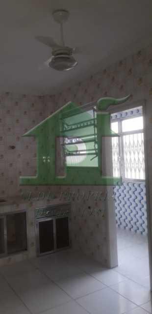 WhatsApp Image 2019-07-20 at 1 - Apartamento 2 quartos para alugar Rio de Janeiro,RJ - R$ 1.200 - VLAP20261 - 16