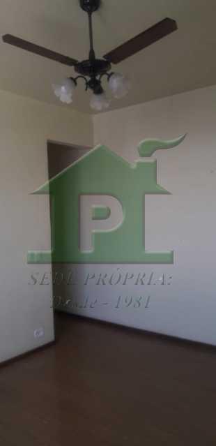 WhatsApp Image 2019-07-20 at 1 - Apartamento 2 quartos para alugar Rio de Janeiro,RJ - R$ 1.200 - VLAP20261 - 18