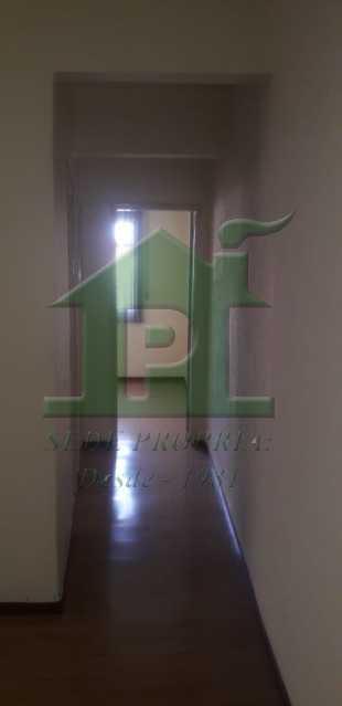 WhatsApp Image 2019-07-20 at 1 - Apartamento 2 quartos para alugar Rio de Janeiro,RJ - R$ 1.200 - VLAP20261 - 22