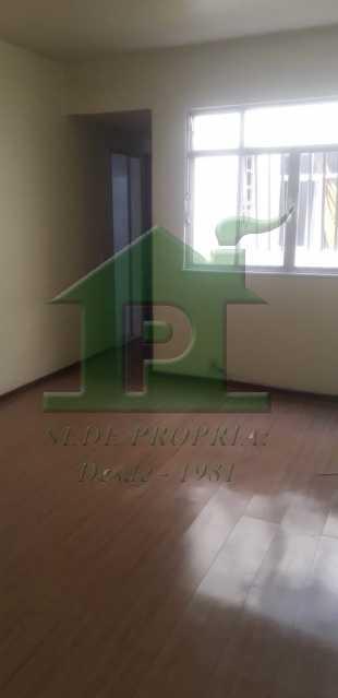 WhatsApp Image 2019-07-20 at 1 - Apartamento 2 quartos para alugar Rio de Janeiro,RJ - R$ 1.200 - VLAP20261 - 23